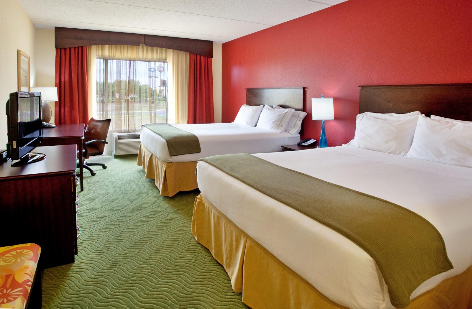 spartanburg-hotel-double