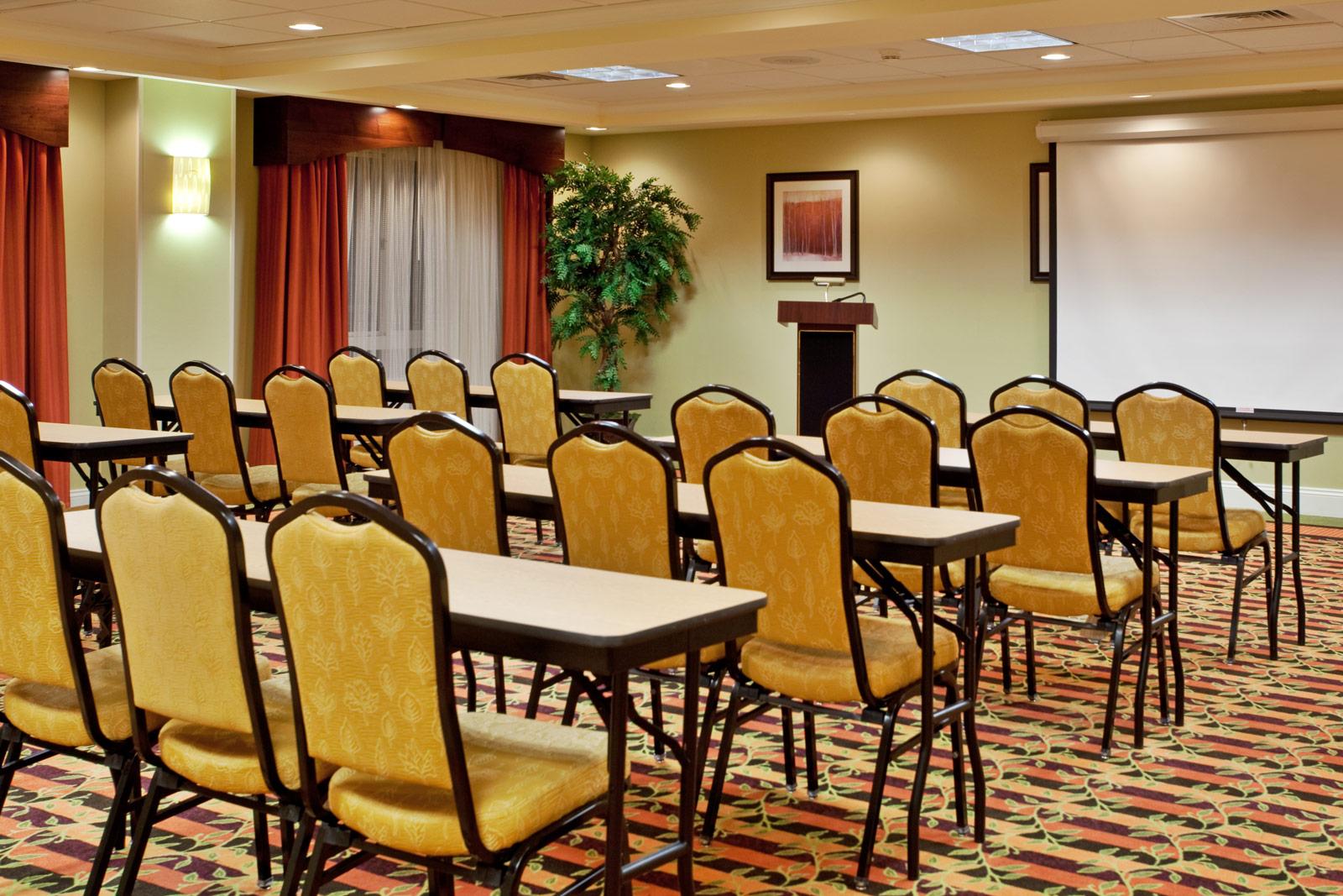 spartanburg-hotel-meeting